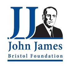 John James Bristol Foundation