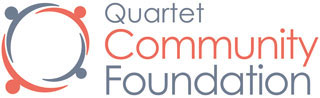 The Dan Hickey Fund in association with the Quartet Community Foundation