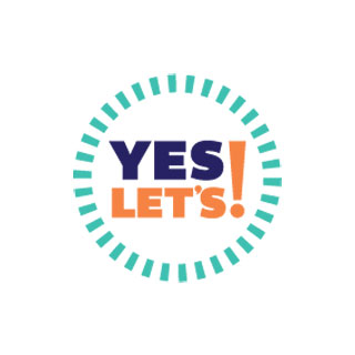 Our Yes Let's campaign donors